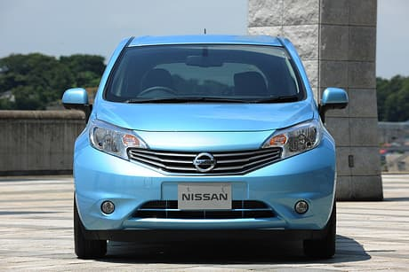 NISSAN NOTE02
