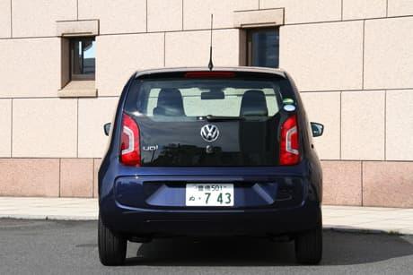 VW UP!03