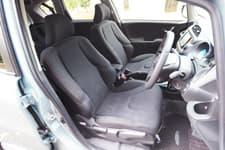 Honda FIT06