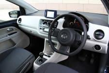 VW UP!06