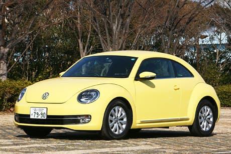 VW The Beetle01