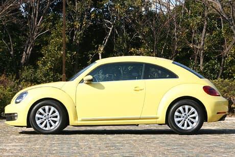 VW The Beetle02