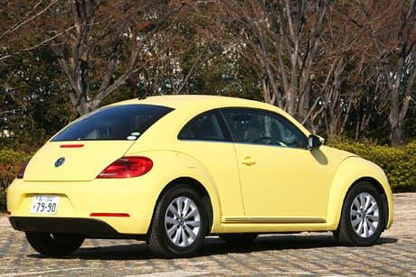 VW The Beetle04