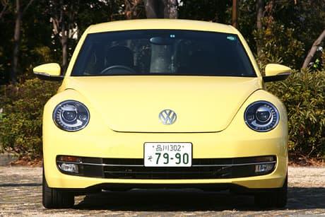 VW The Beetle05