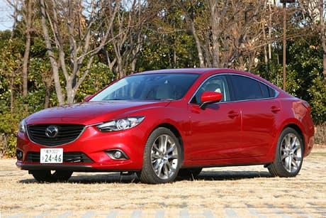 Mazda ATENZA01
