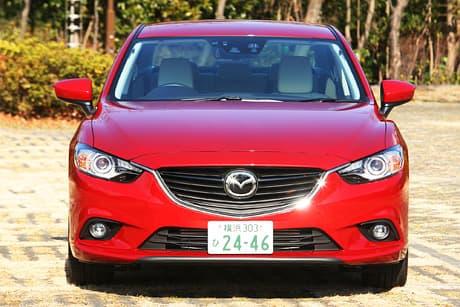 Mazda ATENZA05