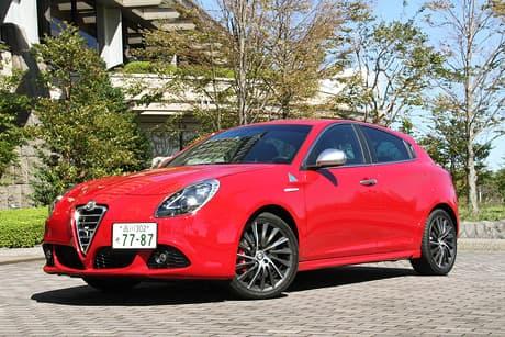Alfa Romeo Julietta01