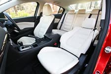 Mazda ATENZA06