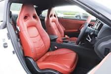 Nissan GT-R06