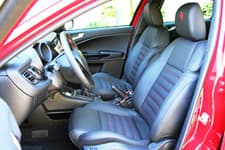 Alfa Romeo Julietta06