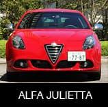 Alfa Romeo Julietta