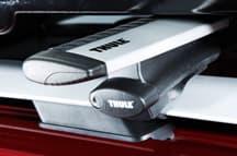 THULE WingBar