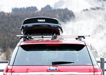 THULE Excellence 2
