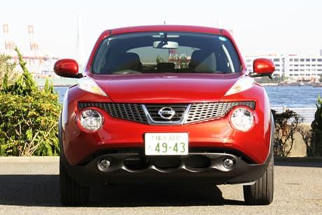Nissan Juke05