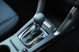 ハイレベルなスバルの4WD技術