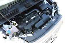 Ford Kuga07