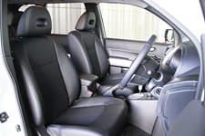 Nissan Xtrail Clean Diesel06
