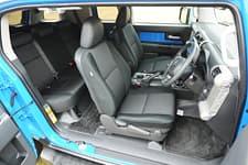 Toyota FJ Cruiser06