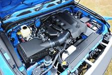 Toyota FJ Cruiser07
