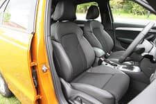 Audi Q306