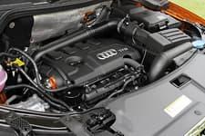 Audi Q307