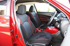 Nissan Juke06