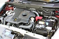 Nissan Juke07