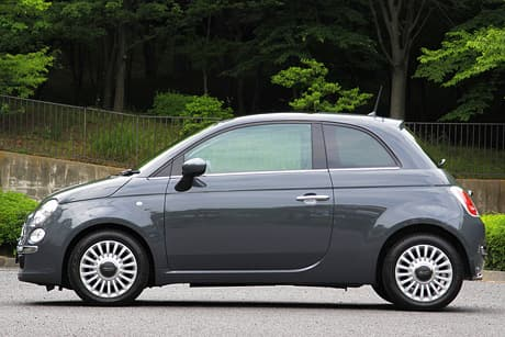 Fiat 500 TwinAir02