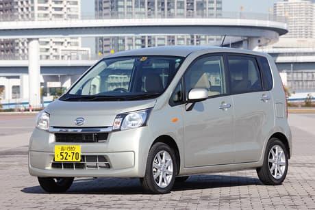 Daihatsu Move01