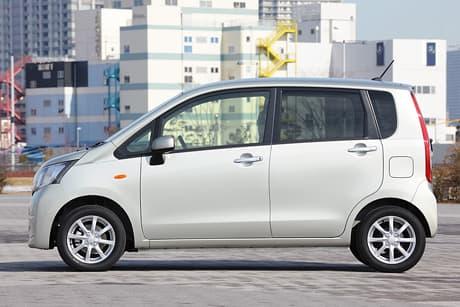 Daihatsu Move02