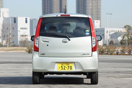 Daihatsu Move03