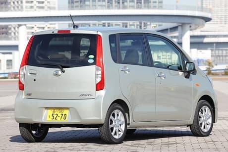 Daihatsu Move04