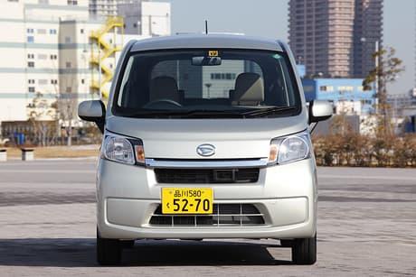 Daihatsu Move05