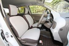 Suzuki Alto Eco06