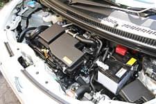 Suzuki Alto Eco07