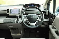 Honda Freed HV07