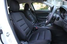 Mazda Atenza Wagon06