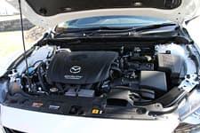 Mazda Atenza Wagon07