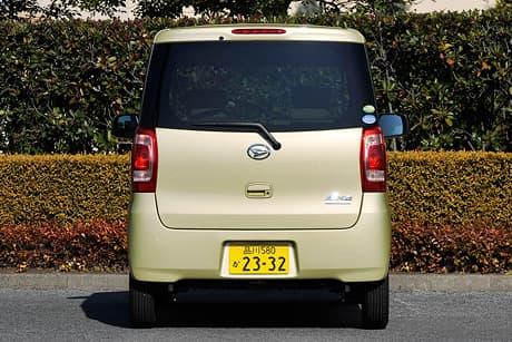 Daihatsu Tanto exe03