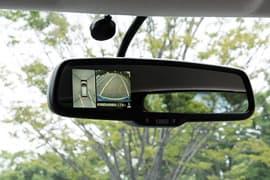 積極的に運転を楽しむことで魅力が倍増する