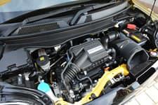 Honda N-ONE Premium07