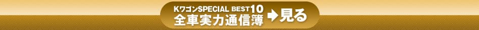 Under150万円BEST10 全車実力通信簿>見る