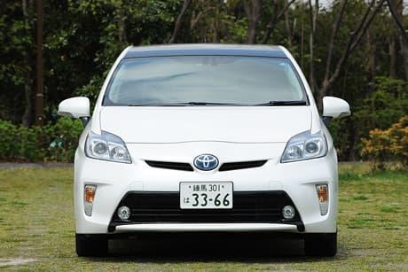 Toyota Prius05