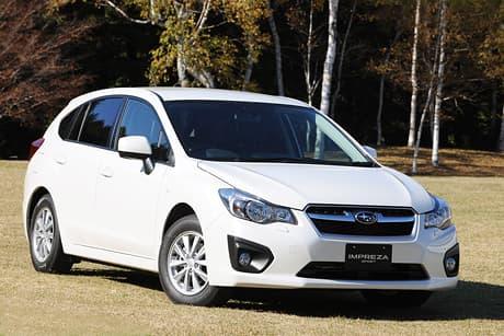 Subaru Impreza01
