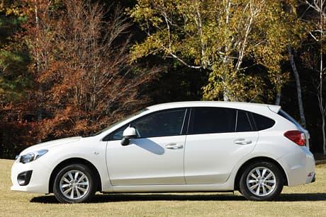 Subaru Impreza03