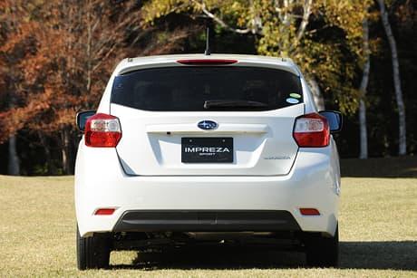 Subaru Impreza05