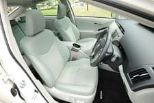 Toyota Prius06
