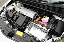 Toyota Prius07