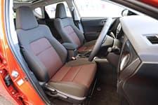 Toyota Auris06