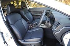 Subaru Impreza06